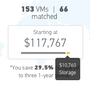aws-cost-calculator-pricing-summary