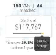 aws-cost-calculator-pricing-summary