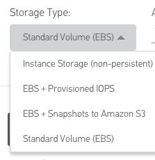 aws-cost-calculator-storage-type