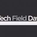 Tech-Field_day