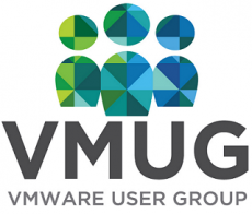 VMware VMUG