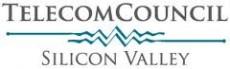 telecom council silicon valley
