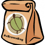 VMware vBrownBag
