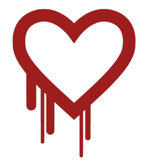 VMware-Heartbleed