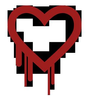 VMware-Heartbleed