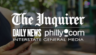 customers-the-inquirer