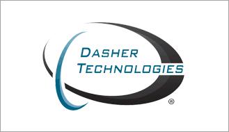 partner-dasher