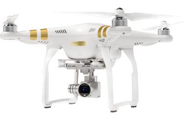 dji_phantom_3_professional_quadcopter_375x240