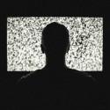 night-television-tv-theme-machines (1)