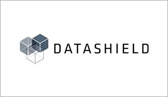"partners-datashield"" width="