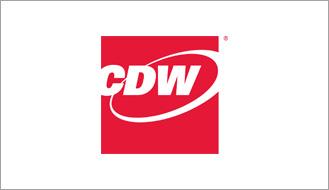 partners-cdw