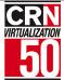 crn50