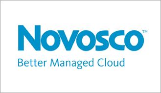 partner-Novosco