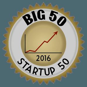 Big 50-2016_award