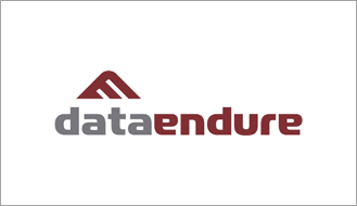 logo-DataEndure