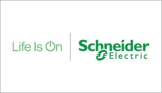 partners-Schneider-Electric