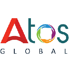 Atos Global